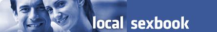 localsexbook.com